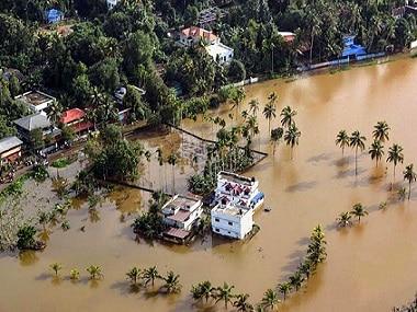 Kerala-Floods_PTI_380