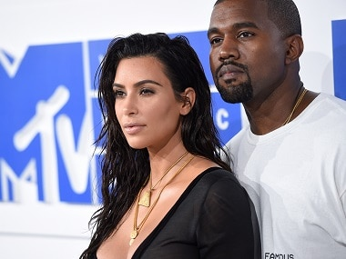 Kanye West's new song 'XTCY' faces backlash for being 'disrespectful' to Kardashian-Jenner sisters