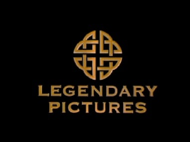Legendary Entertainment reportedly cuts ties with Universal to return to its former home, Warner Bros