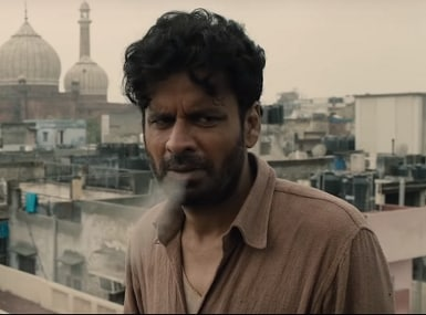 Gali Guleiyan trailer: Old Delhi's dingy, labyrinthine alleys form the core of Manoj Bajpayee-starrer