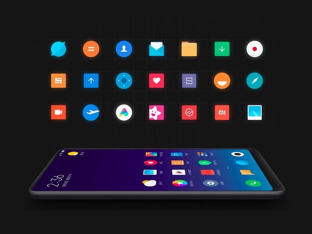 Xiaomi rolls out MIUI 10 Beta update for the Redmi Note 4, Redmi 3S