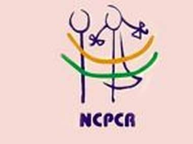 Uttar Pradesh, Bihar among other states resisting social audit at child care institutions, says NCPCR official