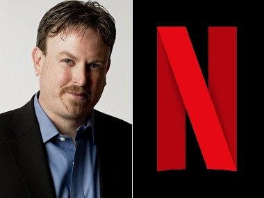 Netflix CFO David Wells steps down after 14 years with streaming giant: Right time to identify next leader