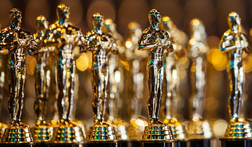 Oscars 2019: IMDb to stream ceremony live from Elton John Aids Foundation Academy Awards Viewing Party