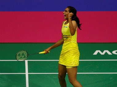 PBL 2018-19: PV Sindhu beats Saina Nehwal to take Hyderabad Hunters to the top of the table after third straight victory