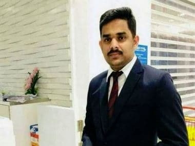Gulf company sacks Keralite for making insensitive remarks on flood victims on social media