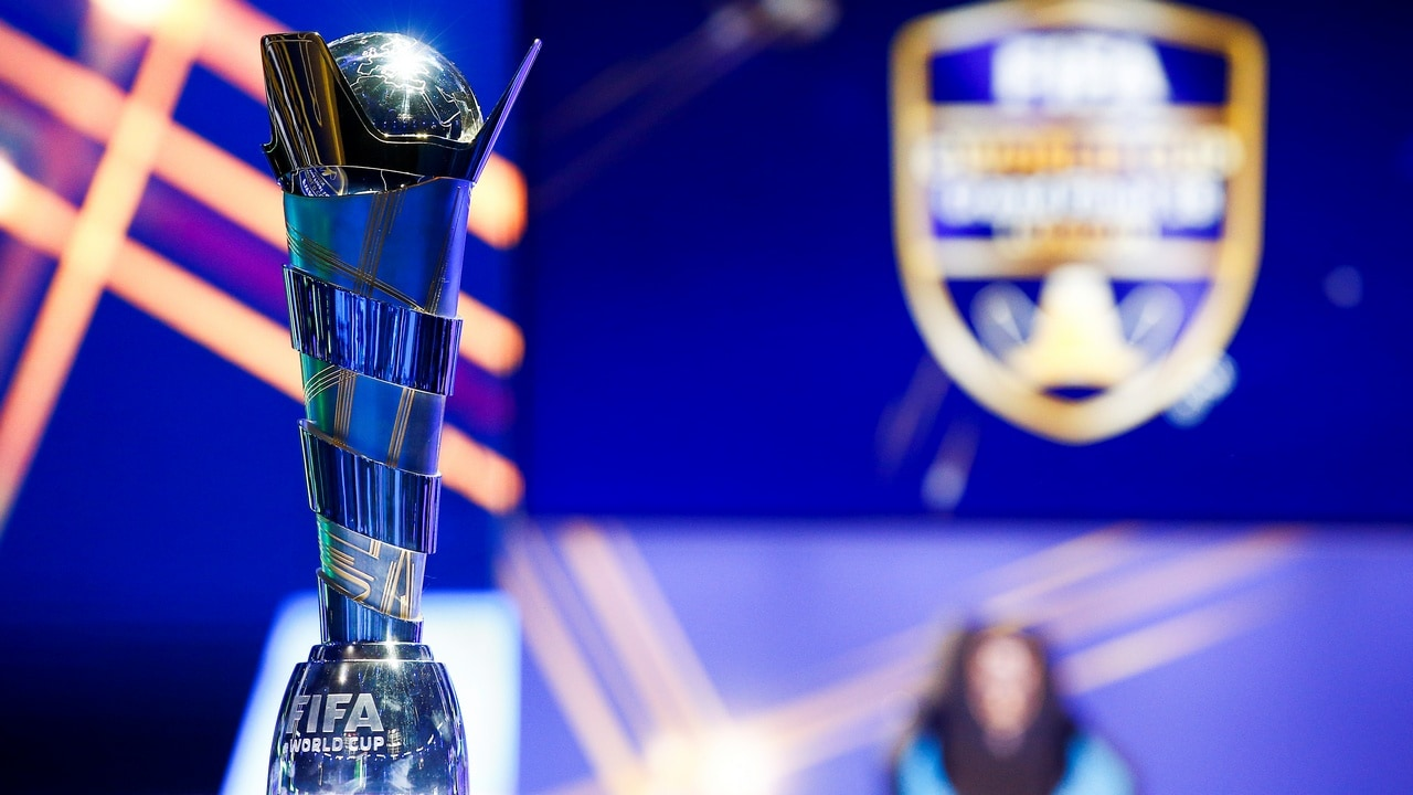 Three-day FIFA eWorld Cup kicks off in London with $250,000 as prize money