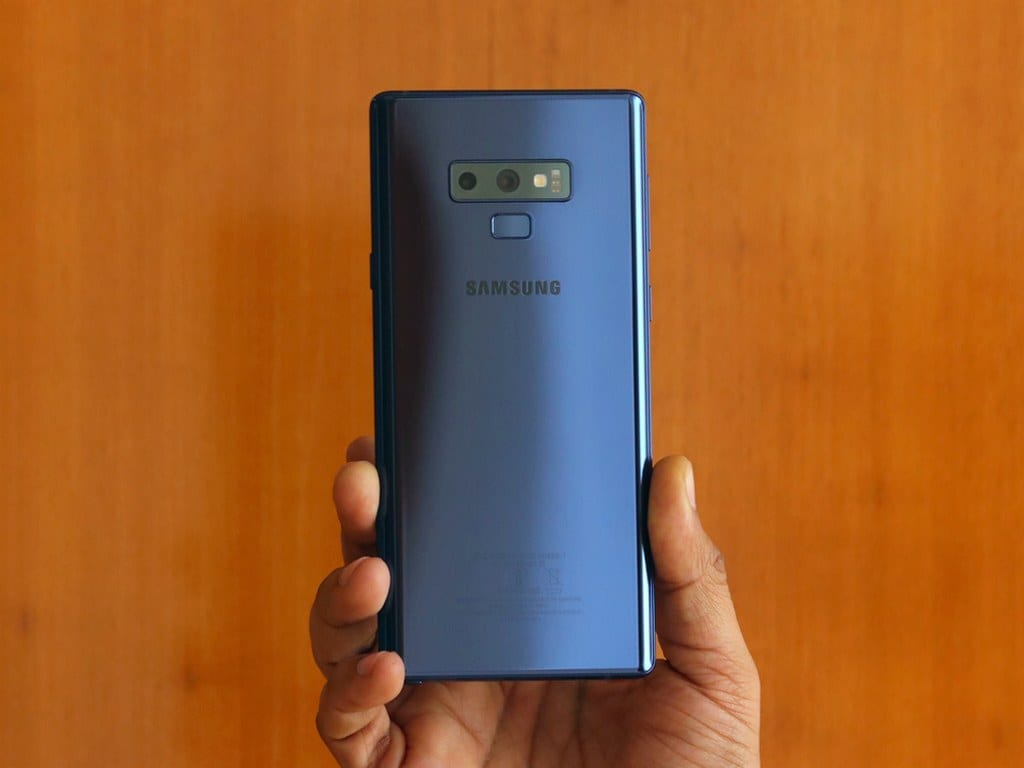 Samsung Galaxy Note 10, Note 10 Pro may be launched on 7 August: Report
