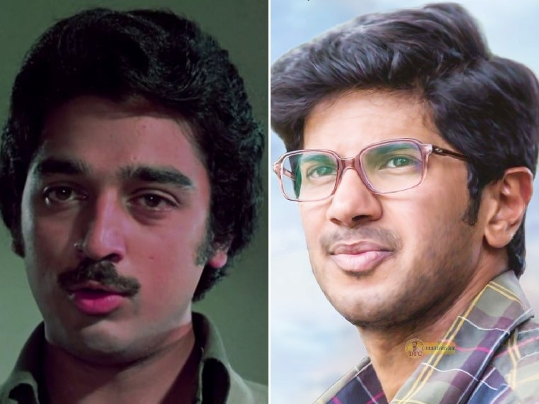 Before Karwaan's Dulquer Salmaan, a look at how South actors have fared in Bollywood, from Kamal Haasan to Dhanush
