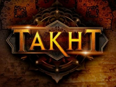 Karan Johar on upcoming multi-starrer Takht: It's like Kabhi Khushi Kabhie Gham of Mughal era