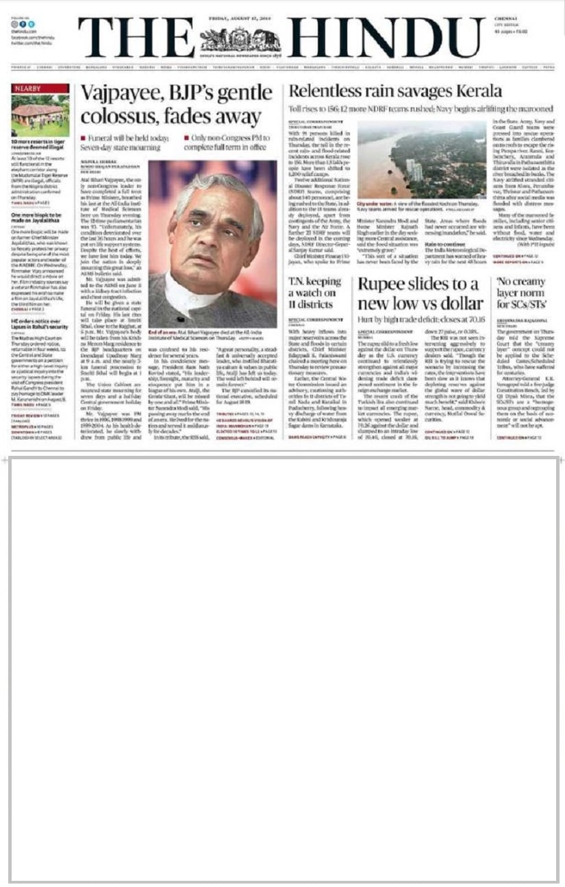 The Hindu Chennai_1