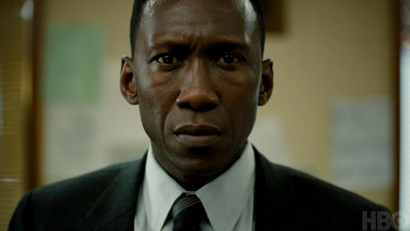 Trailer For 'True Detective' Season 3 Promises A Haunting Story