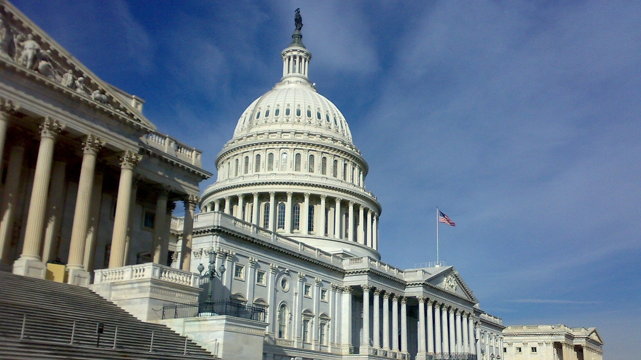 US Congress demands Apple, Facebook, Amazon, and Google to submit internal emails