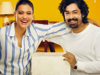Helicopter Eela: Director Pradeep Sarkar's son Ronit will lend vocals for 'Mumma Ki Parchai' song