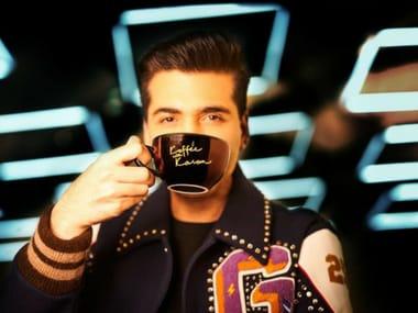 Koffee With Karan season 6 guests may include Akshay Kumar-Ranveer Singh, Rajkummar Rao-Shraddha Kapoor