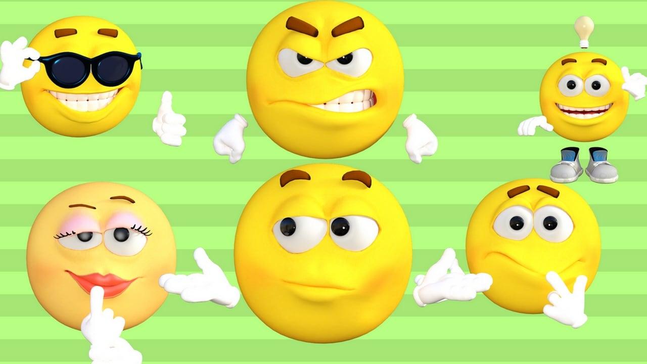 Unicode Consortium shortlists 179 new emoji candidates for