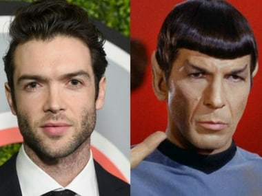 Star Trek: Discovery makers cast Ethan Peck as Spock, series to return in early 2019
