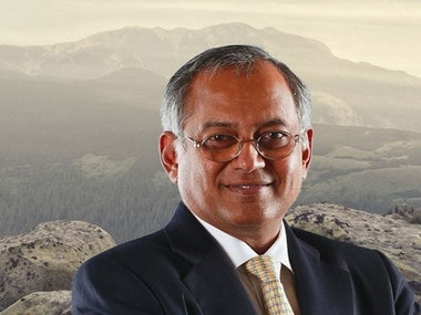 TVS Motor's Venu Srinivasan gets breather in idol theft case; TN police says will not arrest him for six weeks
