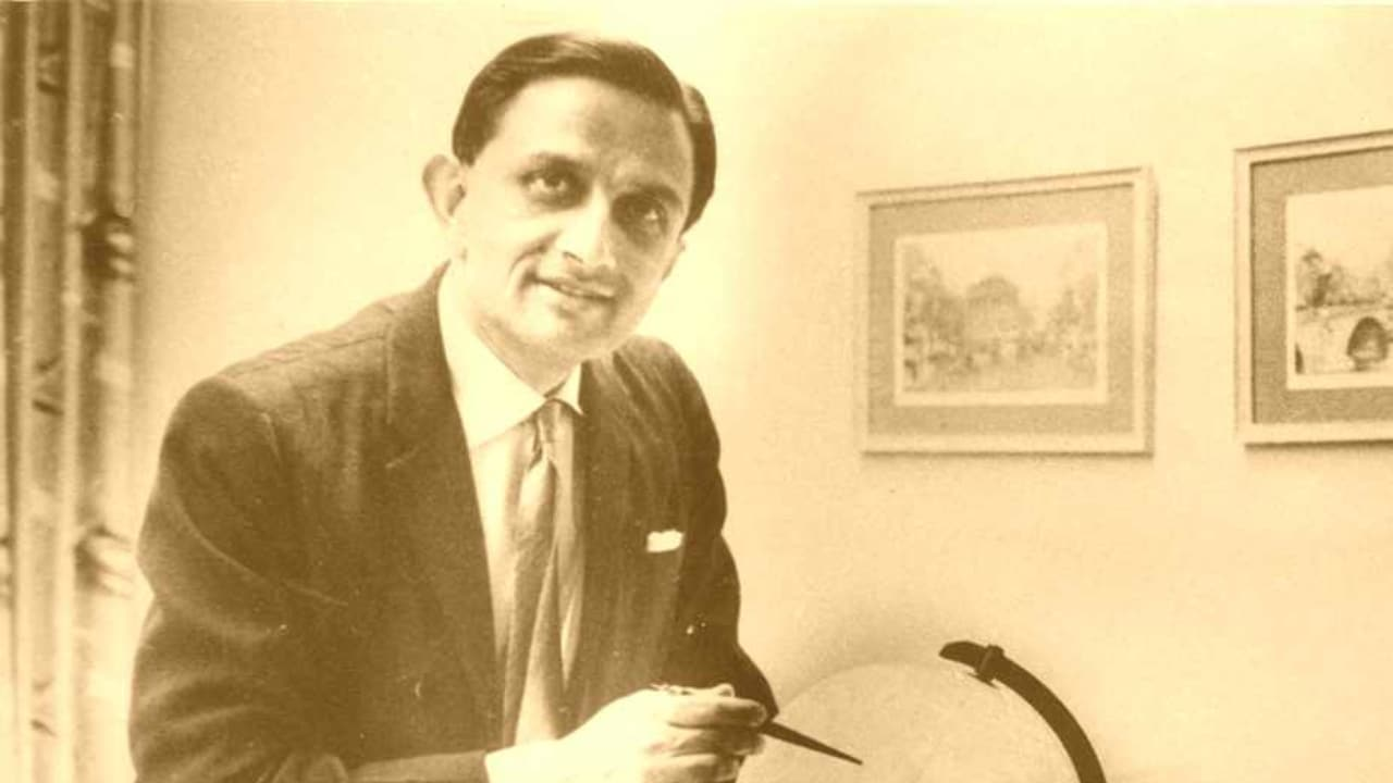 ISRO announces Vikram Sarabhai awards for journalism in the fields of space science, applications, and research