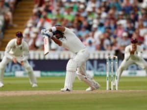 File image of Virat Kohli. Reuters