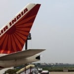 Air India may lease five of Jet Airways' grounded planes, plans to operate them to London, Dubai and Singapore