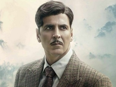 Akshay Kumar's Tapan Das in Gold could be based on the man who initiated Olympic movement in India