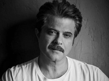 Anil Kapoor on why Fanney Khan is an emotional film, and the travails of a struggling artiste