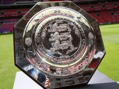 Community Shield: When and where to watch Chelsea vs Manchester City, coverage on TV and LIVE streaming on SonyLIV