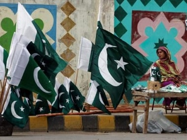 Pakistan continues to face FATF blacklisting threat due to inaction against Hafiz Saeed-linked groups
