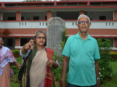 Bhima-Koregaon probe: Full text of joint statement by activists, intellectuals condemning the raids and arrests