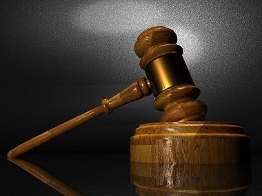 IL&FS probe: NCLT allows govt to prosecute auditors Deloitte, BSR; C Sivasankaran and 2 independent directors