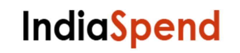 indiaspend-logo