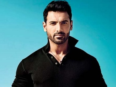 John Abraham on Satyameva Jayate clashing with Gold: Akshay Kumar and I are happy throwing each other around