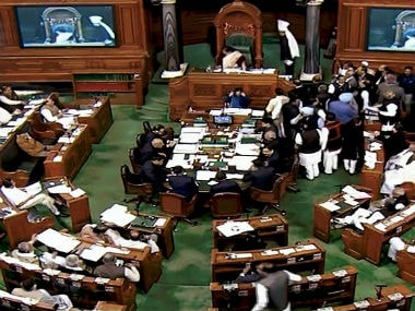 Lok Sabha updates: You are more answerable than ever, Speaker Om Birla tells Centre, assures Opposition he'll be unbiased