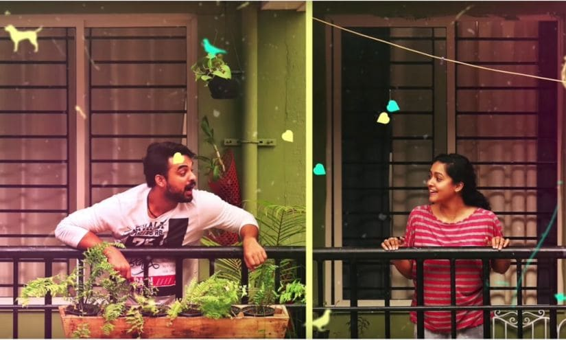 Maradona movie review: Tovino Thomas adds layers to a mildly engaging film that leaves its promise unfulfilled