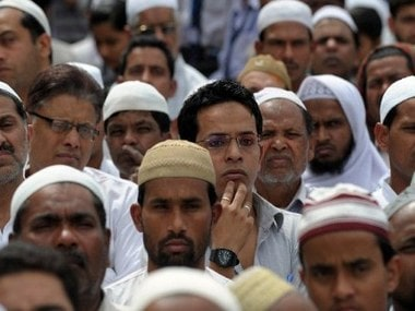 Muslim Students Organisation of India appeals to government to involve youths from community in national security policy
