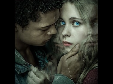 The Innocents trailer: Netflix's supernatural show features Sorcha Groundsell as a shape-shifting teenager