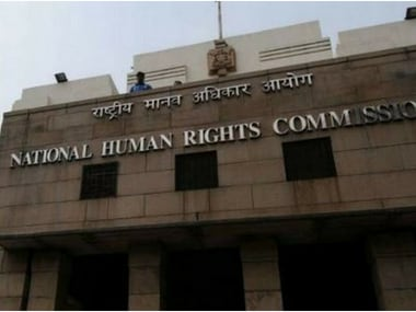 Unnao rape case: NHRC issues notice to UP govt on reports of state agencies harassing, threatening survivor