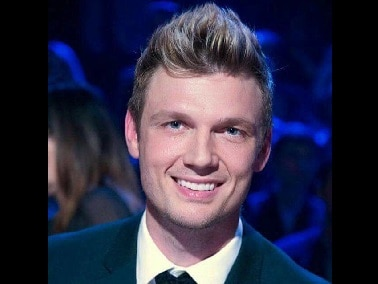 Backstreet Boys member Nick Carter under review by LA District Attorney over sexual assault case
