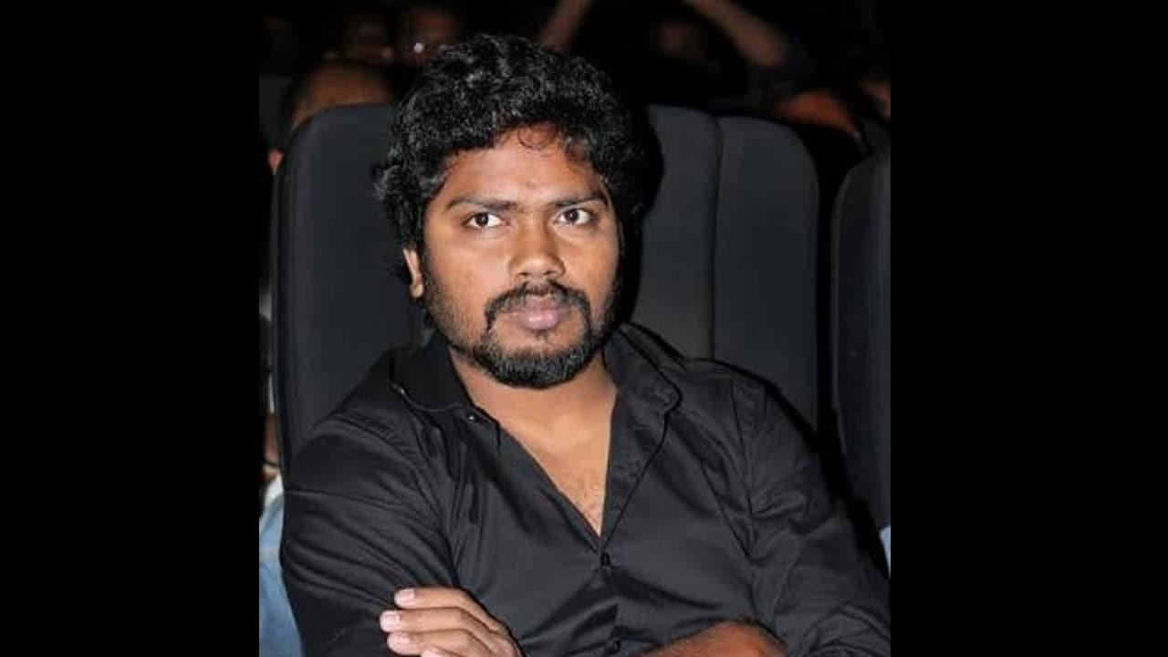 Tamil filmmaker Pa Ranjith to make Bollywood directorial debut with historical drama under Namah Pictures