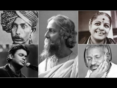 Celebrating Carnatic music's pluralism: A playlist of artistes, songs fighting hegemony with creativity