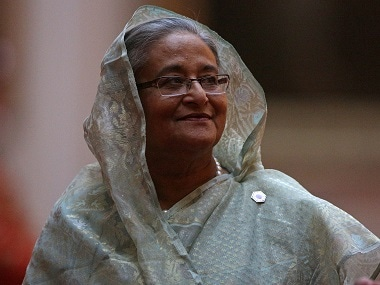Arrested and killed over Bangladesh's war on drugs: Crackdown reflects Sheikh Hasina's growing authoritarian rule, say critics