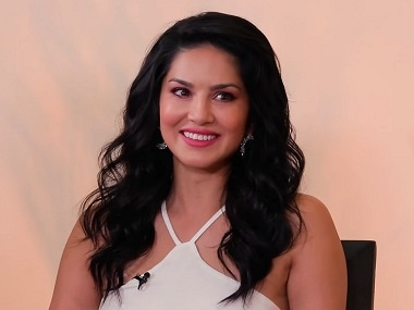 Social Media Star: Watch Sunny Leone, Tanmay Bhat in a candid conversation