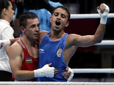 Listen: Full script of Episode 146 of Spodcast where we Indian boxers' performance at Strandja Memorial tournament and more