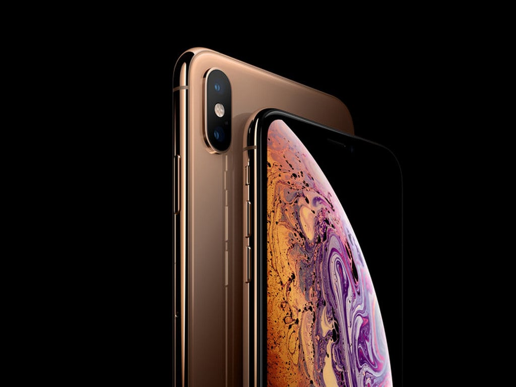 Apple Iphone Xs Xs Max And Xr Which Iphone Should You Buy