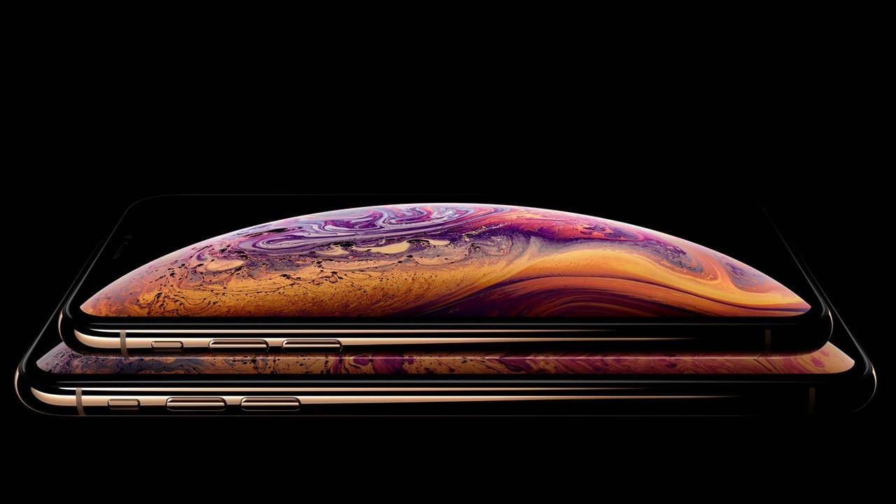 Apple Iphone Xs Max Review Greatest Iphone Ever But