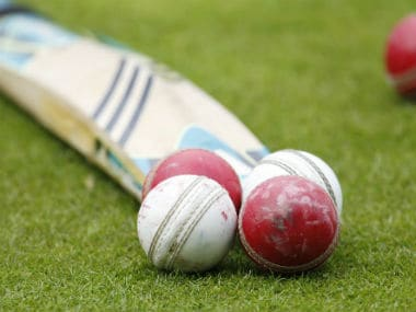 Ranji Trophy 2019-20: Saurashtra in control after gaining big lead against Andhra Pradesh on Day 3; Gujarat hold upper hand over Goa