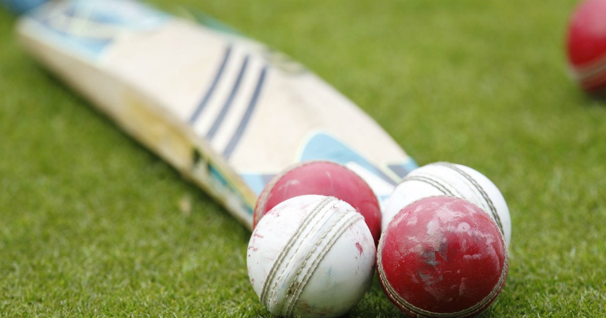 Former India pacer Praveen Kumar allegedly assaults factory owner, shoves his six-year-old son in Meerut- Firstcricket News, Firstpost