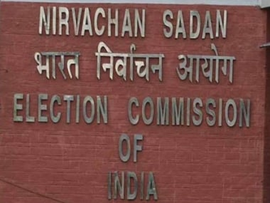 Election Commission bans telecast of AIADMK campaign video for levelling unverified allegations against DMK (edited)