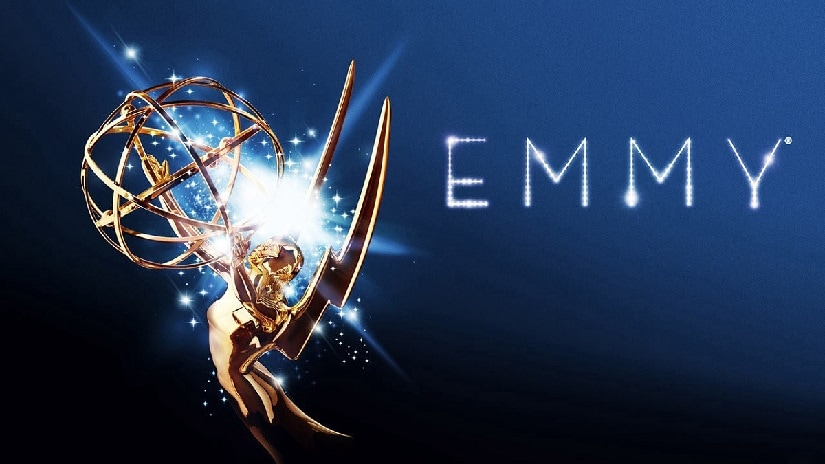 Emmy Awards 2018 will be handed out in Los Angeles on 17 September